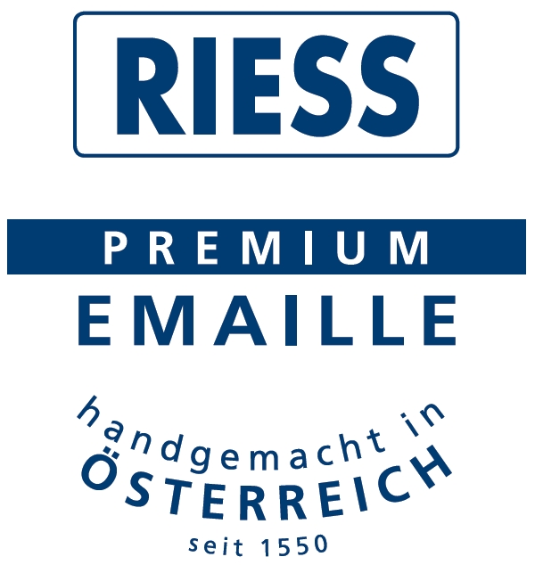 Riess-Shop-Logo